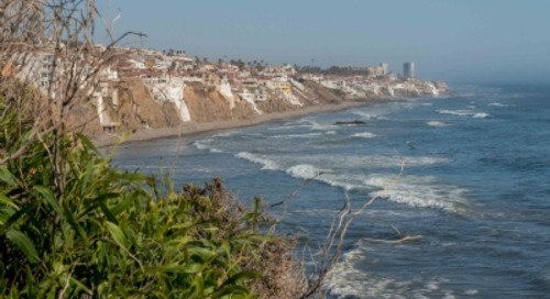 Rosarito Beach project faces uncertain future