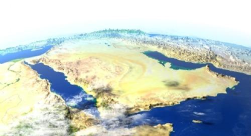 Doosan Heavy Industries wins major desal EPC in Saudi Arabia
