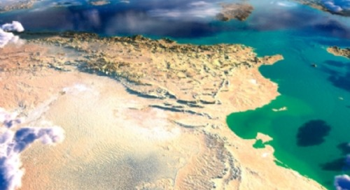 Tunisia's SONEDE secures $328 million for Sfax seawater desal project