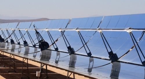 US DoE invites bids for R&D funding in solar desalination