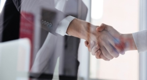Sulzer to acquire JWC Environmental