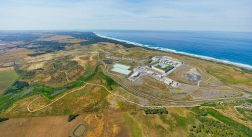 Suez and Thiess sue Siemens over VDP switchgear
