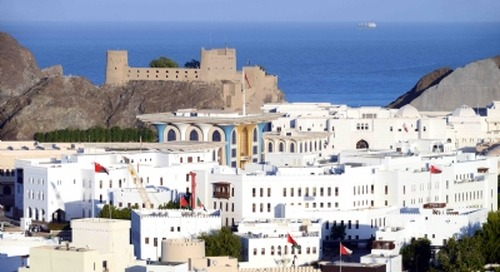 Oman appoints advisers to support utility privatisation