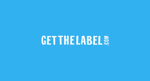 Discount fashion retailer Get the Label expands to France