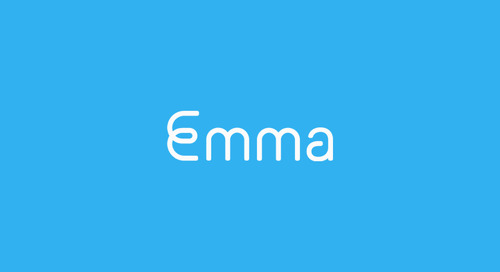 Mattress retailer Emma is fastest-growing startup in Europe