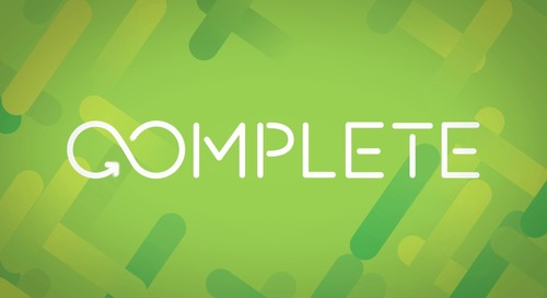 Vology Complete - Managed IT Services for the Modern Business
