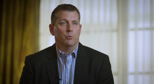 Learn about Acciona Energy's success with Host Analytics
