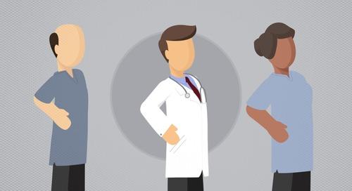 Software de Salud Ocupacional