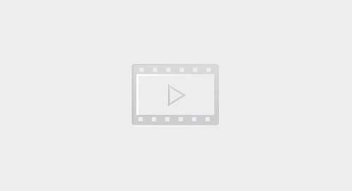 Blackbaud K-12 UC 2017 At-A-Glance