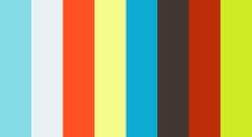 Scaling Customer Success on a Rocketship Webinar Recording