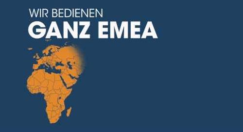 Electro Rent Europe | Wer wir sind
