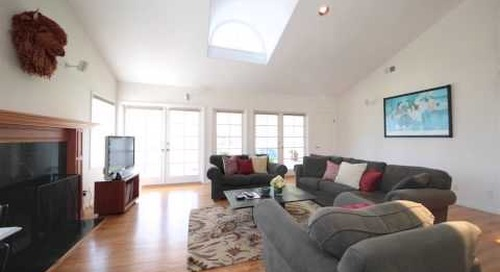 454 Calle de Aragon in Redondo Beach Offered by Mike Naylor of Shorewood Realtors
