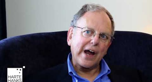 Ken Bernhardt, Ph.D. on the Value of Digital Advertising