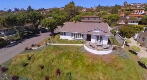 Shorewood Living   Palos Verdes Homes for Sale — 7.22.15