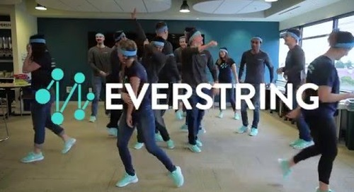 Call On EverString