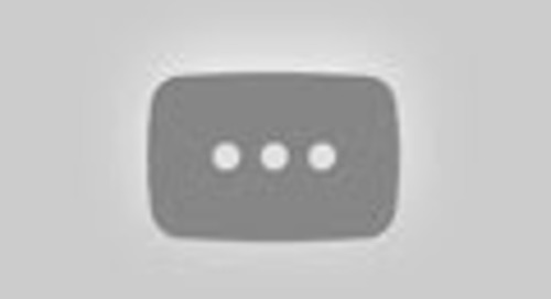 Harte Hanks - Social Audit