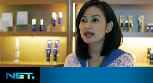 Gaya Spa - Jakarta Selatan    Weekend List   Marsya & Shinta Rosari   NetMediatama