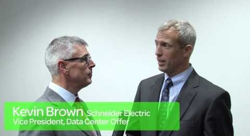 How do Prefabricated Data Centers Contribute to a Smart City and a Smart Grid