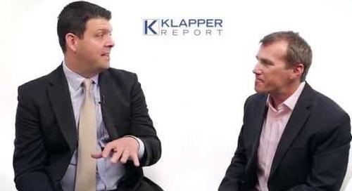 Klapper Report | Housing Market Trends — March 2015