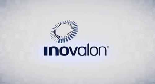 INDICES® Intervention Strategies Dashboard Demo