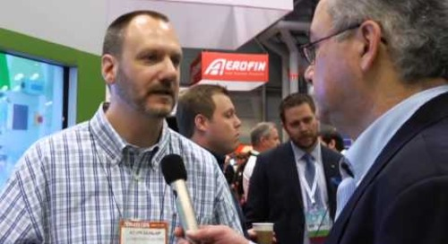 Improving Data Center Energy Efficiency with Kevin Dunlap