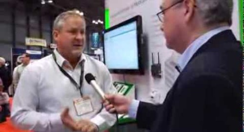 New Building Automation Capabilities from Viconics with Chris Hinton