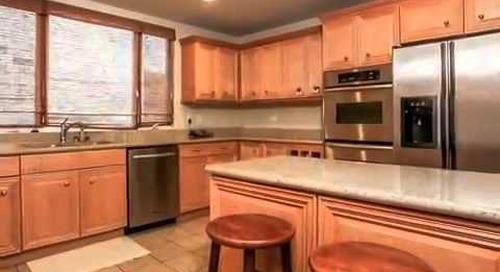222 West Imperial Ave, El Segundo, CA 90245 -- Offered by Jennifer Walter | Shorewood Realtors