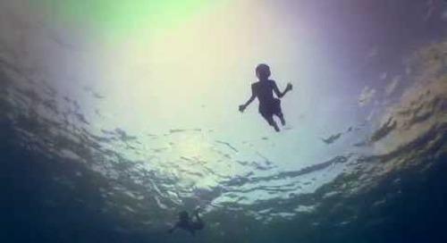 Wonderful Indonesia   Wakatobi