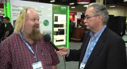 APC Customers Speak