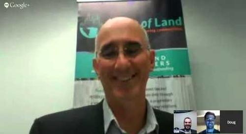 Real Estate Crowdfunding Webinar #5 - Featuring Joe Fairless