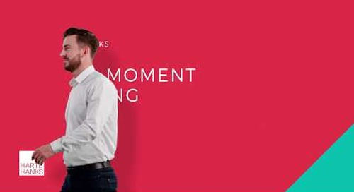 One-to-Moment Marketing