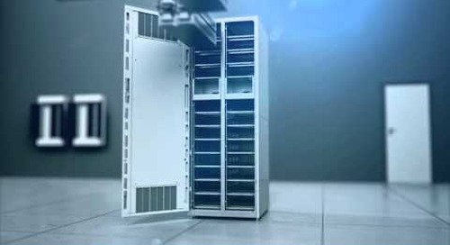 GalaxyVM: A Trusted Partner for Your Business Continuity
