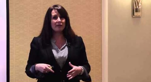 Hiring Your First CSM: Get the Profile Right from the Start - Customer Success Summit 2015
