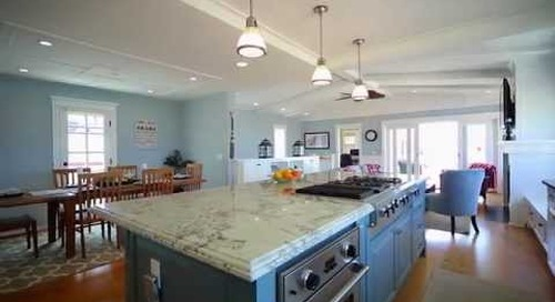 Colleen Hartley Presents 119 16th Street, Hermosa Beach, CA 90254