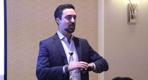 From the Beginning: Customer Success at Early Stage Start-ups - Customer Success Summit 2015