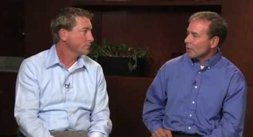 Compass Datacenters and Schneider Electric: Productized Approach with Portfolio Breadth