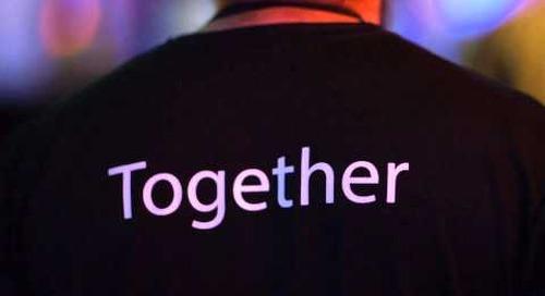 2013 TopCoder Open - Sponsor Spotlight - Facebook