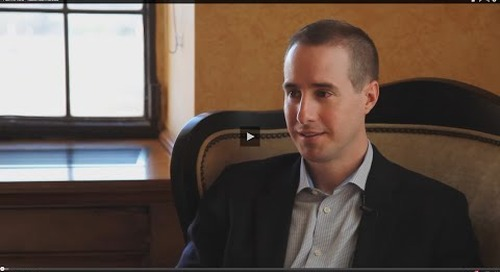 Patch of Land   SeedInvest Interview