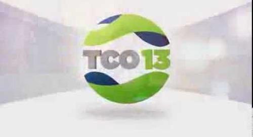 2013 TopCoder Open - Meet the Community - Copilots