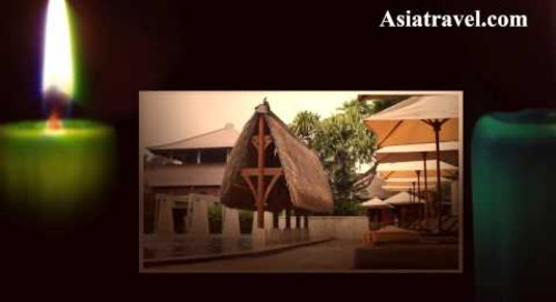 Bali Island, Indonesia by Asiatravel.com
