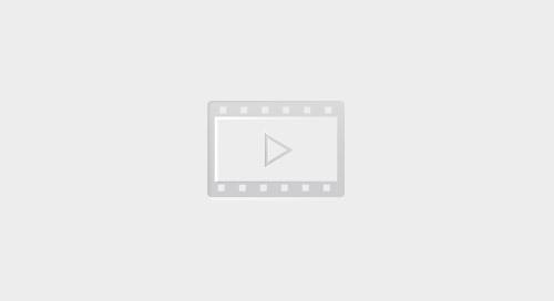 New eTapestry Launch Video