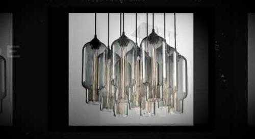 Niche Modern Chandelier Lighting
