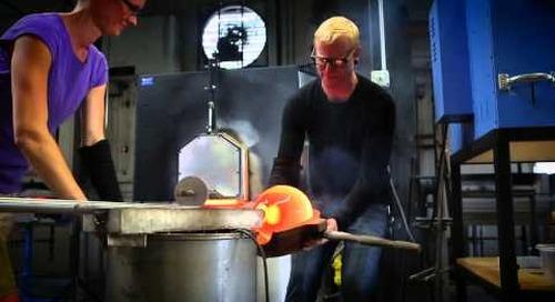 Niche Factory Sale Spring 2014 Part 2 - Modern Pendant Lighting