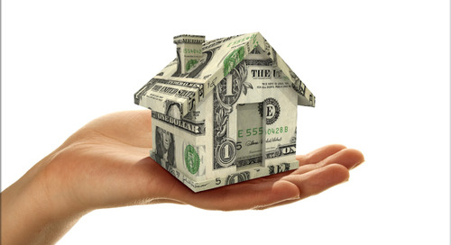 ICYMI: Crowdfinancing for Real Estate Investors - Part 2
