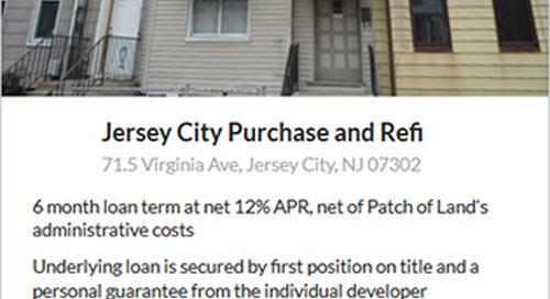 ICYMI: Real Estate Investing - LTV vs ARV