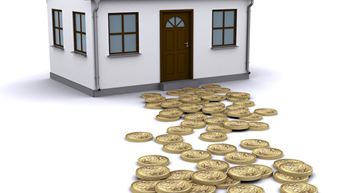 How to Invest in Real Estate With Your Self-Directed IRA