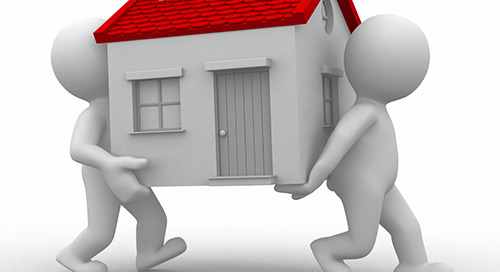 4 Ways to Increase Cash Flow on Your Investment Property