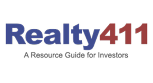 Join Us at Realty411's Beverly Hills Mastermind & Mixer