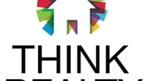 Patch of Land is a Proud Sponsor of Think Realty National Harbor 2016