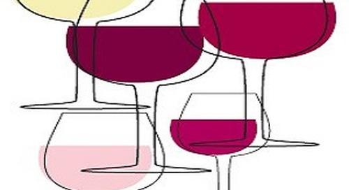 Culver City Winedown